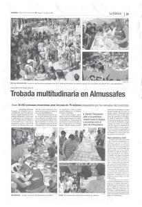 Prensa 03