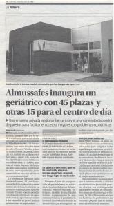 Prensa 04