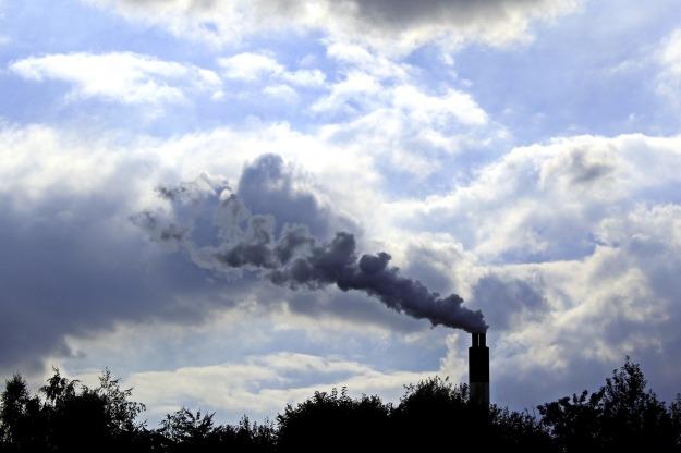 cambio-climático-contaminación-reciclaje-medio-ambiente-comunicación-periodismo
