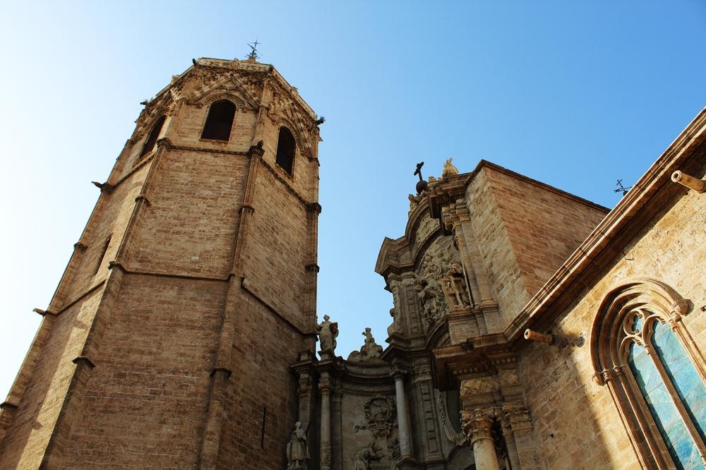 cultura-turismo-verano-valencia-josep-mari